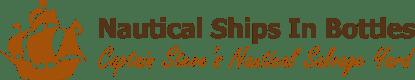 nauticalshipsinbottles